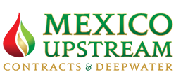 Mexico Upstream