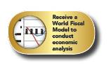 WFS model image