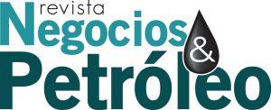Negocios & Petroleo