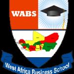 West Africa Business School logo