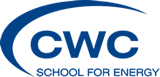 CWC School for Energy