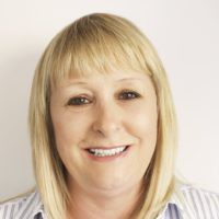 Joy Wilson - Organisation Development, Learning and Development Specialist  -