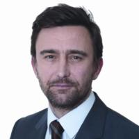 Michael Sergeant - Partner - Holman Fenwick Willan LLP