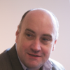 Rob Maguire - International Consultant and Trainer - Maguire Izatt LLP