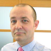 Eduardo Perez Orue - Principal Consultant - Small LNG Shipping Consultants