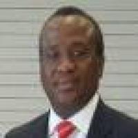 Fisoye Delano - President & CEO - Delphi Ventura Group